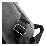 Мужская сумка-рюкзак Valiria Fashion 3DETBP832-9-9 фото №8