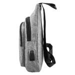 Мужская сумка-рюкзак Valiria Fashion 3DETBP832-9-9 фото №4