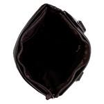 Мужская сумка Royal Wolf 3DET001-1-10 фото №5