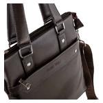 Мужская сумка Royal Wolf 3DET001-1-10 фото №4