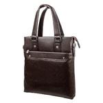 Мужская сумка Royal Wolf 3DET001-1-10 фото №1