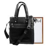 Мужская сумка Royal Wolf 3DET001-1-2 фото №1