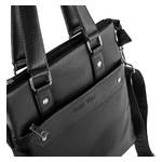 Мужская сумка Royal Wolf 3DET001-1-2 фото №3