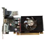 Видеокарта Afox GeForce GT230 2Gb GDDR3 Low Profile (AFR5230-2048D3L4) фото №1