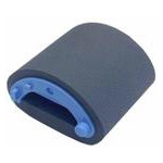 Ролик захвата бумаги HP LJ 1000/1200 Pickup Roller (RL1-0303/RF0-1008) Foshan (WWMID-66412) фото №1