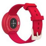 Фитнес-браслет Lemfo B36 для женщин (Красный) фото №14