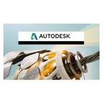 Программное обеспечение для 3D САПР Autodesk Media & Entertainment Collection IC Commercial New Single-us (02KI1-WW7891-T834) фото №1