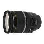 Объектив Canon EF-S 17-55mm f/2.8 IS USM (1242B005) фото №1