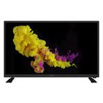 Телевизор Mirta LD-32T2HDSJ фото №1
