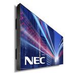 Дисплей NEC 55 MultiSync X555UNV (60003906) фото №4
