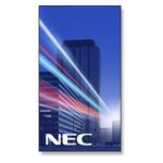 Дисплей NEC 55 MultiSync X555UNV (60003906) фото №3