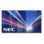 Дисплей NEC 55 MultiSync X555UNV (60003906) фото №1