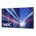 Дисплей NEC 55 MultiSync X555UNV (60003906) фото №2