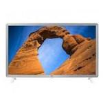 Телевизор LG 32LK6200 White фото №1