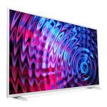 Телевизор Philips 43PFS5823/12 фото №2