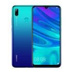 Мобильный телефон Huawei P smart 2019 3/64GB Aurora Blue (51093FTA) фото №1