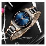 Женские часы Sunkta Ceramic фото №5