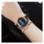 Женские часы Sunkta Ceramic фото №6