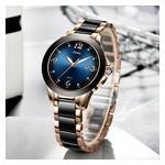 Женские часы Sunkta Ceramic фото №4
