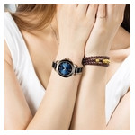 Женские часы Sunkta Ceramic фото №7