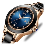 Женские часы Sunkta Ceramic фото №1