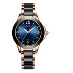 Женские часы Sunkta Ceramic фото №2