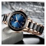 Женские часы Sunkta Ceramic фото №3