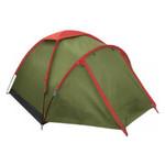 Палатка двухместная Tramp Lite Fly TLT-041 фото №1