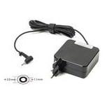 Блок питания к ноутбуку PowerPlant ACER 220V, 19V 65W 3.42A (3.0*1.1) wall mount (WM-AC65F3011) фото №1