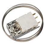 Ттермостат Whirlpool A13-0584 холодильной камеры для холодильника (481228238084) фото №2
