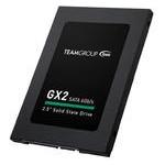 SSD-накопитель Team 128GB GX2 2.5 SATAIII TLC (T253X2128G0C101) фото №2