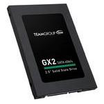 SSD-накопитель Team 128GB GX2 2.5 SATAIII TLC (T253X2128G0C101) фото №3