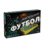 Настольный Футбол Лига Чемпионов F0001 фото №1