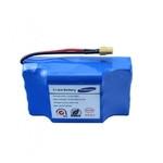 Батарея для гироскутера Huada Toys Samsung 36V 4.4 AH Li-ION (36V) фото №1