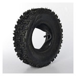Колесо с диском для квадроцикла Huada Toys (HL-E29) фото №1