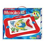 Мозаика (340 элементов) 3367 фото №1