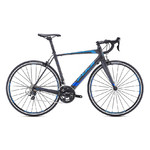 Велосипед шоссейный Fuji Altamira 53 см M/L 1.3 M/L 53 см фото №1