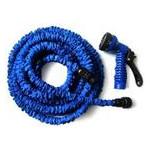 Шланг для полива X-hose 15 метров (C2651-15) фото №1
