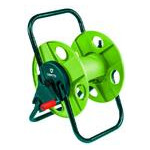 Катушка для шланга Verto без колес (15G790) фото №1
