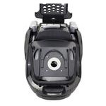Пылесос Prime Technics PVC 2213 MB фото №5