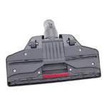 Пылесос Prime Technics PVC 2213 MB фото №7
