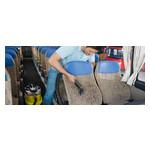 Пылесос Karcher Puzzi 8/1 C hand nozzle фото №11