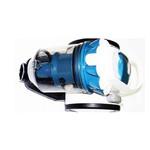 Пылесос безмешковый Domotec MS 4410 3000W фото №3