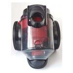 Пылесос безмешковый Domotec MS/4405 1200W фото №5
