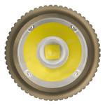 Фонарь-брелок Olight I1R 2 песочный I1R 2 EOS-tan фото №7