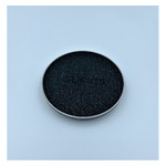 Беспроводное зарядное устройство GM 101 Black (101qw0) фото №3