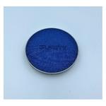 Беспроводное зарядное устройство GM 101 Blue (qw11qw01) фото №4