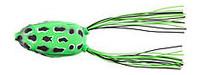 Приманка-жаба резиновая LJ FROG Pro Series 2 / 10.5g / 003 *6 (140400-003) фото №2
