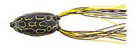Приманка-жаба резиновая LJ FROG Pro Series 2 / 10.5g / 004 *6 (140400-004) фото №2