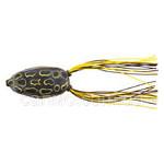 Приманка-жаба резиновая LJ FROG Pro Series 2 / 10.5g / 004 *6 (140400-004) фото №3